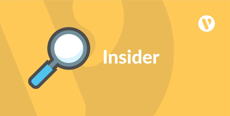 insider banner