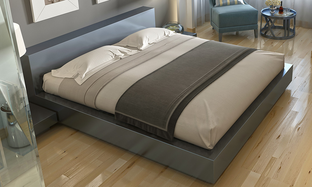 Making Your Bed Day