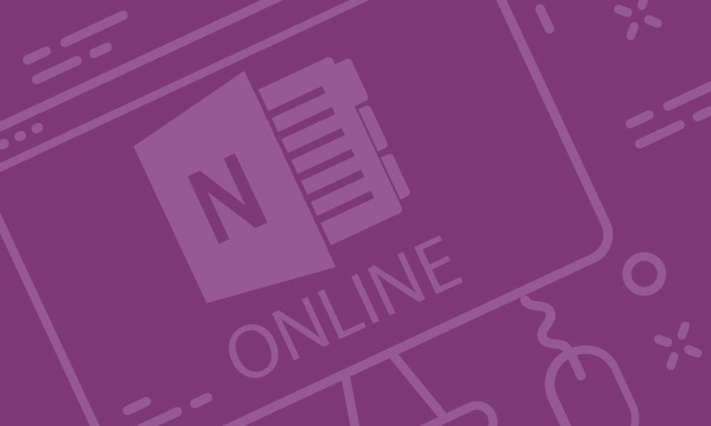 OneNote Online