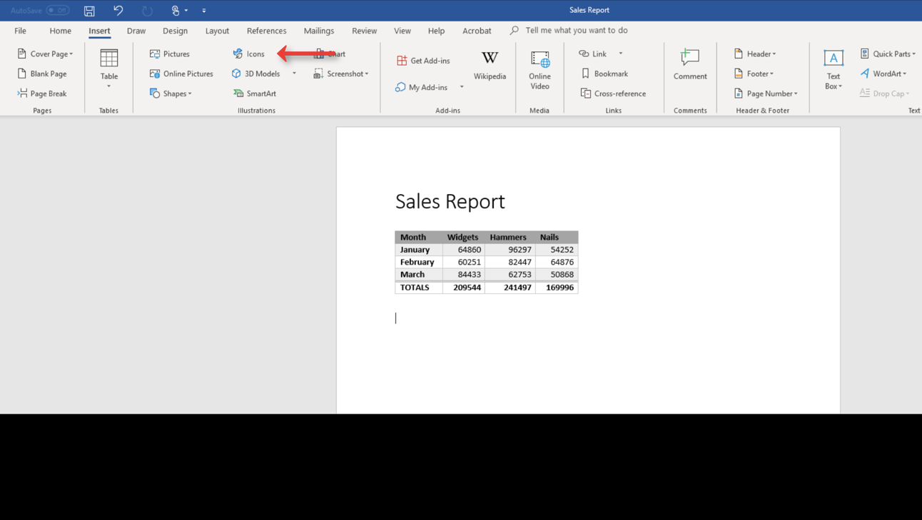 Microsoft Office 365: 2018 New Features - Velsoft Blog